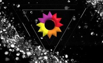 Adrián Suar reveló la nueva programación de El Trece | Televisión