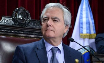 Elecciones 2019: Pinedo cruzó a Bullrich por decir que hubo fraude | Elecciones 2019