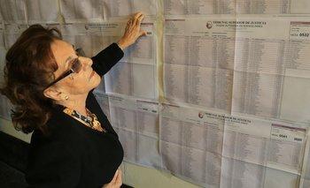 Esperanza y cambio: las sensaciones de los argentinos para octubre | Elecciones 2019