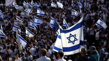 Crece el conflicto entre religiosos y laicos en Israel | Israel
