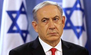 Israel pone en cuarentena a más de 2 mil estudiantes  | Coronavirus