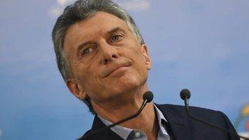 ¿Cómo impactó la crisis energética macrista en Entre Ríos, Jujuy y Tucumán? | Elecciones 2019