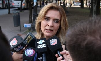Escándalo por otra fake news de Cambiemos en las elecciones de Tucumán | Elecciones 2019