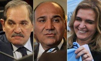 Elecciones 2019 Tucumán: cerraron los comicios y hay expectativa por los resultados  | Elecciones en tucumán