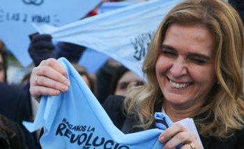 La Junta Electoral de Tucumán cruzó a Cambiemos por su denuncia de fraude | Elecciones tucuman
