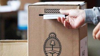 Dónde voto en Tierra del Fuego  | Elecciones 2019