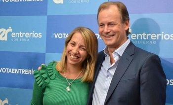 Entre Ríos: cerraron los comicios y hay expectativas por los resultados | Elecciones entre ríos