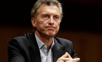 El mensaje de Mauricio Macri a Sergio Gendler por su muerte  | Murió sergio gendler