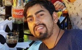Ecándalo: otra causa de abuso sexual contra Lautaro Teruel | Denuncia