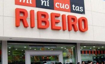 Crisis sin fin: Ribeiro pidió un proceso preventivo de crisis  | Crisis en los comercios