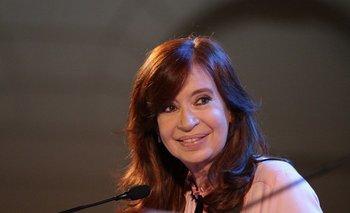 El contundente mensaje de Cristina Kirchner por el Día de la Independencia | Elecciones 2019