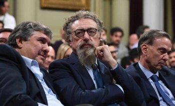 ¿Le vacían el bloque a Pichetto? los senadores que podrían ir con CFK | Elecciones 2019