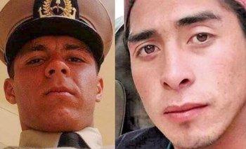 Anularon el procesamiento del prefecto acusado de matar a Rafael Nahuel | Crimen de rafael nahuel