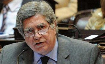 Los senadores que respondían a Pichetto armarán interbloque con el kirchnerismo   Elecciones 2019