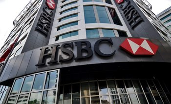 El HSBC operó para que Pichetto acompañe a Macri en la fórmula   Hsbc argentina