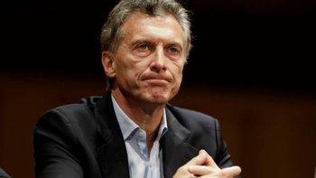 DD.JJ. de Macri: en un año, su patrimonio aumentó al menos un 50% | Ddjj del gabinete