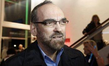 El papelón de Fernando Iglesias en La Nación  | Congreso