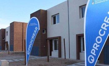 Las tres claves de los nuevos créditos hipotecarios del Gobierno | Vivienda
