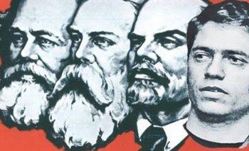 El comunismo le contestó a Pichetto por su chicana a Kicillof | Elecciones 2019