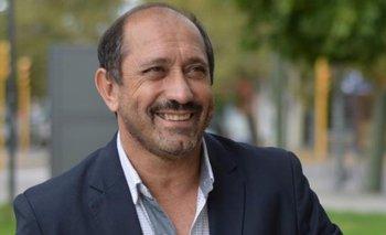 Intendente de Cambiemos cerró dos comedores el día después de perder la elección | San juan