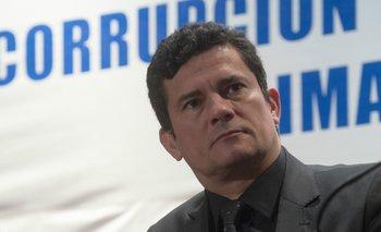 Lava Jato: nuevo chat revela cómo se arregló la condena a Lula | Lava jato