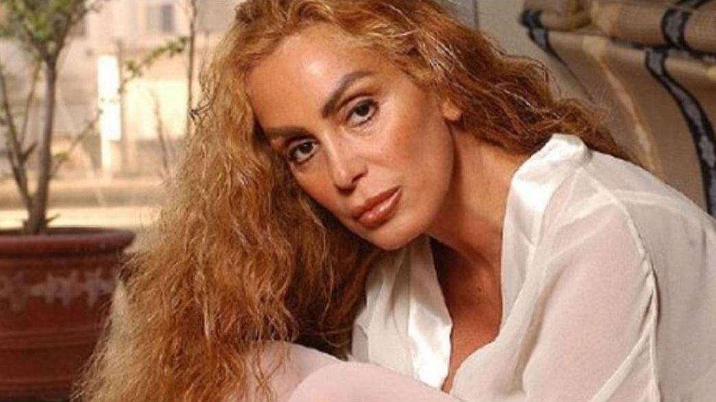 Muere la actriz Beatriz Salomón a sus 65 años edad