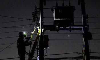 Sin luz: las tres razones que pudieron provocar que el país entero quedara a oscuras | Sin luz