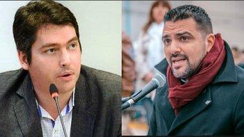 Dos dirigentes de La Cámpora ganan importantes intendencias en Tierra del Fuego | Elecciones tierra del fuego