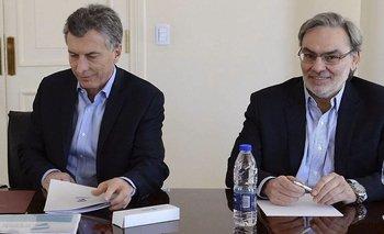 Apagón: cuáles fueron las razones que dio el Gobierno por el histórico corte de luz | Apagón en argentina