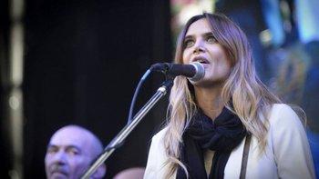 El repudiable chiste de Amalia Granata sobre Florencia Kirchner | Elecciones 2019