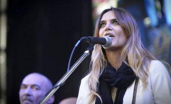 Los caminos de Granata: vive en Buenos Aires, pero legisla en Santa Fe | Juntos por el cambio