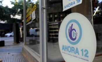 Extienden el programa Ahora 12 e incorporan nuevos productos | Coronavirus en argentina