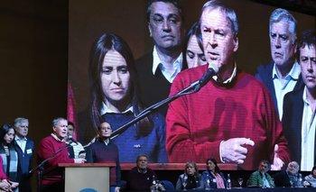 Elecciones 2019: con su poder diluido, Schiaretti irá con boleta corta  | Cierre de listas