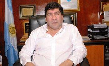 El día que amenazaron a Rubén Suárez, el gremialista de la UTA fallecido | Rubén suárez