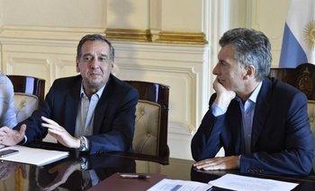 Barañao contó si se siente decepcionado por Macri | Elecciones 2019