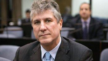 El debate por la libertad a los presos del lawfare   Alberto fernández