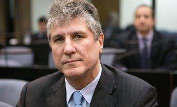 ¿Boudou, asesor de La Rioja? La fake news de Clarín | Amado boudou