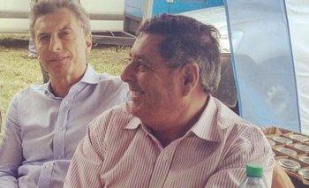 En Entre Ríos habrá interna en Juntos por el Cambio contra el deseo de Macri | Elecciones 2019