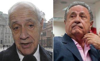 Duhalde irá a declarar por el presunto ofrecimiento de U$S8 millones a Lavagna para que se baje | Elecciones 2019