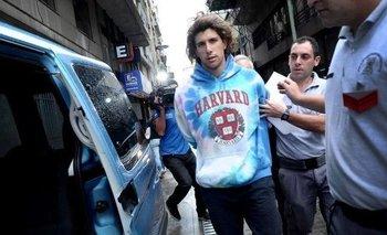 Confirman el procesamiento a Rodrigo Eguillor | Abuso sexual