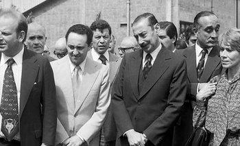 El golpismo empresarial de 1975 y el último editorial de La Nación   Análisis político