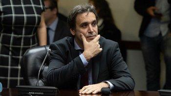 Operación Puf: aparecieron más escuchas y Ramos Padilla desconoció su legalidad   Espionaje ilegal