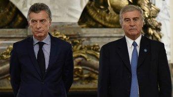 Causa Correo: revés para Aguad lo dejó al borde del procesamiento | Deuda del correo argentino
