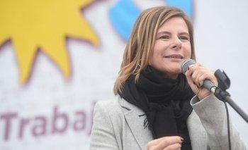 Corte de luz en La Plata: piden que Edelap bonifique a los afectados | Cortes de luz