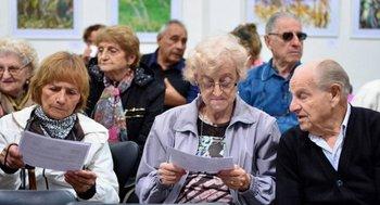 Jubilados del Banco Nación: cómo cobrar en cuarentena | Coronavirus en argentina