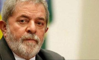 Brasil: testigo clave contra Lula reconoció que fue apretado para acusar al ex presidente | Golpe en brasil