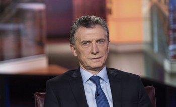 Se fugaron más de U$S 70.000 millones desde que asumió Macri | Endeudan y la fugan