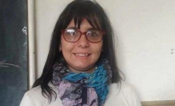 Mendoza: Una vicedirectora fue sancionada por usar el lenguaje inclusivo | Lenguaje inclusivo