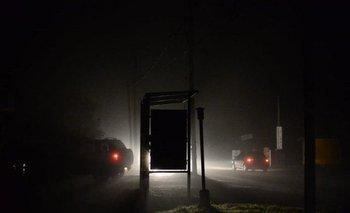 La Plata: Calculan que las pérdidas por los cortes de luz llegan a los mil millones | Cortes de luz