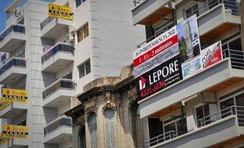 Anuncian beneficios para quienes saquen créditos hipotecarios | Créditos hipotecarios